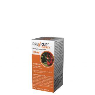 Previcur energy 30 ml. Sisteminio veikimo, karbamatų ir fosforo organinių junginių cheminių grupių fungicidas. Augalų apsauga nuo ligų