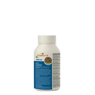 Taifun B 500 ml. Sisteminis herbicidas. Augalų apsauga nuo piktžolių