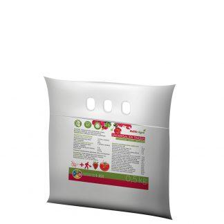 Universalios trąšos 500 g. Aukščiausios kokybės kompleksinės trąšos su mikroelementais. Be chloro.