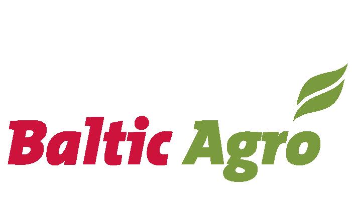 Baltic Agro sodininkų prekių parduotuvė