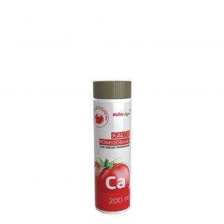 Aukščiausios kokybės, išskirtinės sudėties kalcio trąšos praturtintos amino rūgštimis ir boru.