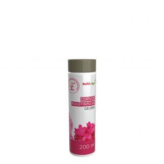 Aukščiausios kokybės trąšos. Rododendrams, hortenzijoms, azalijoms reikalingas rūgštus dirvožemis, kurio (pH) siekia 3,5–4,8.